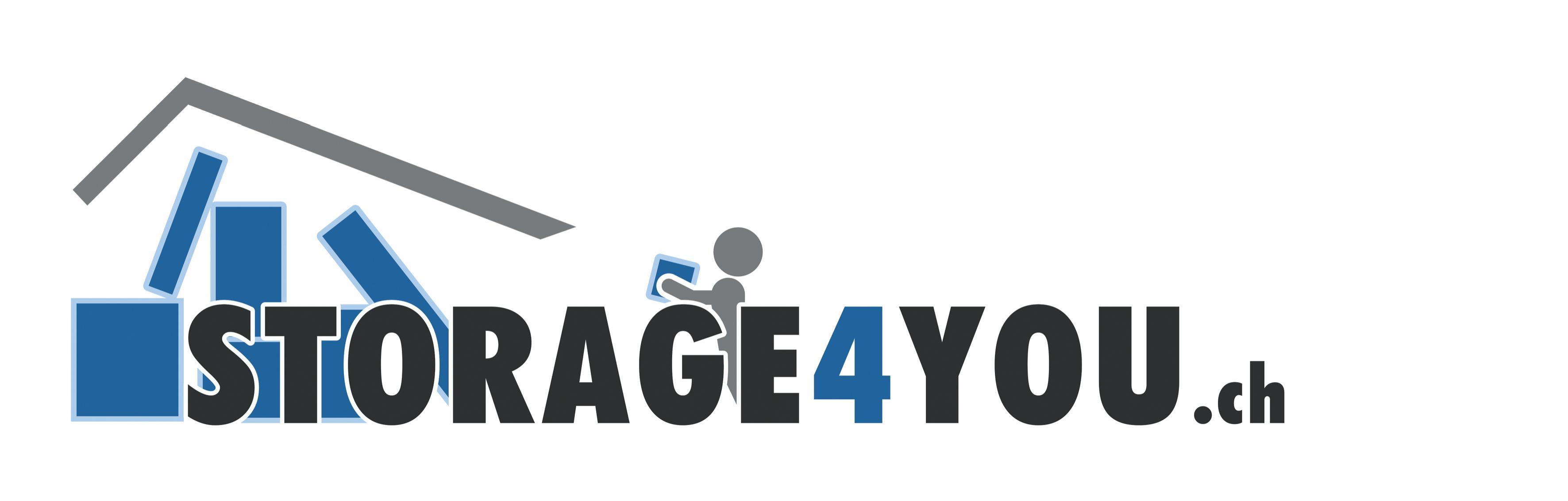 storage4you